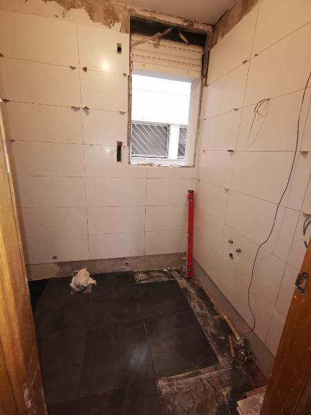 Reformas de baños y cocinas low cost )))..