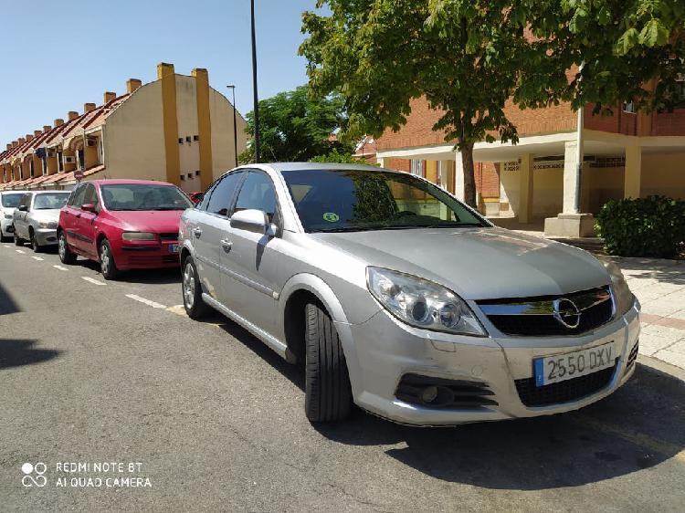 Opel vectra 1.9cdti 2006