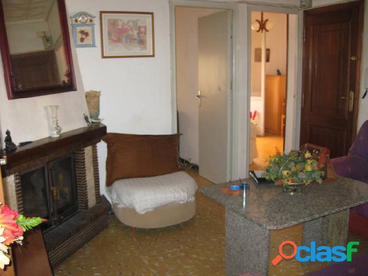 Inmobiliaria san jose vende piso en el centro de novelda, alicante, costa blanca