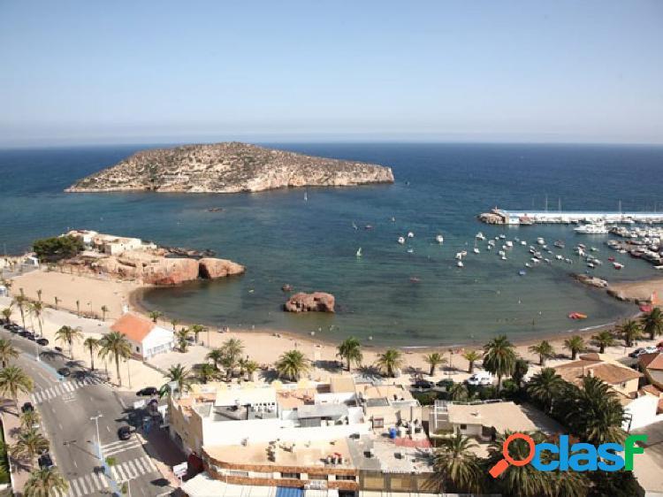 Dúplex en Bahía, fantastica localizacion!! 1