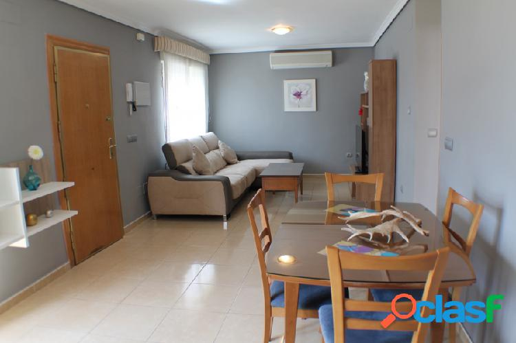 Chalet pareado con apartamento de invitados 1