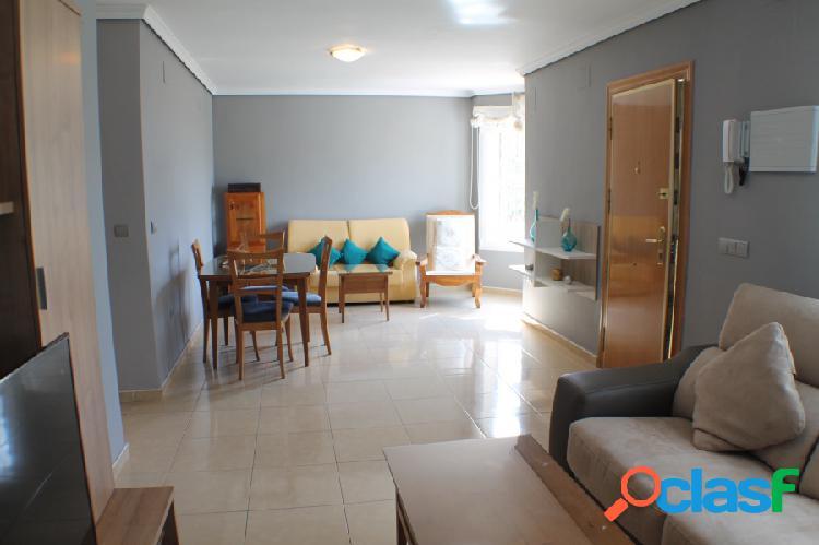 Chalet pareado con apartamento de invitados 2