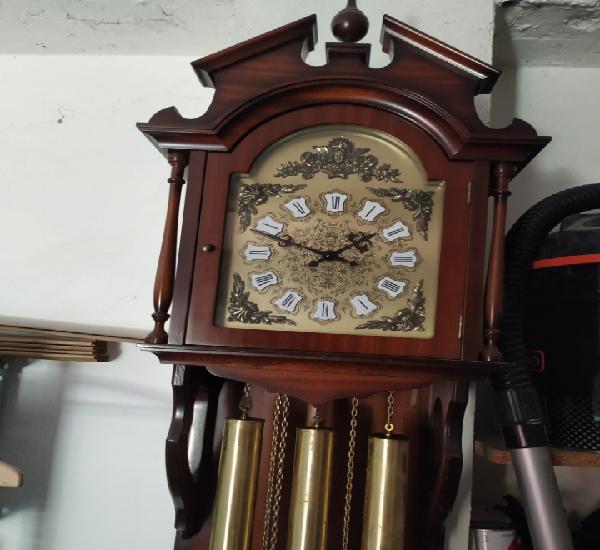 Reloj carrillon Alemán marca sars