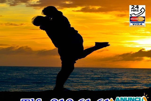 Tarot amor autentico y fiable 15 min 4.5 eur 910616147 -