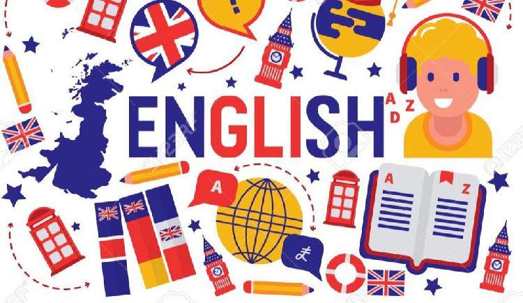 Ayuda para inglés