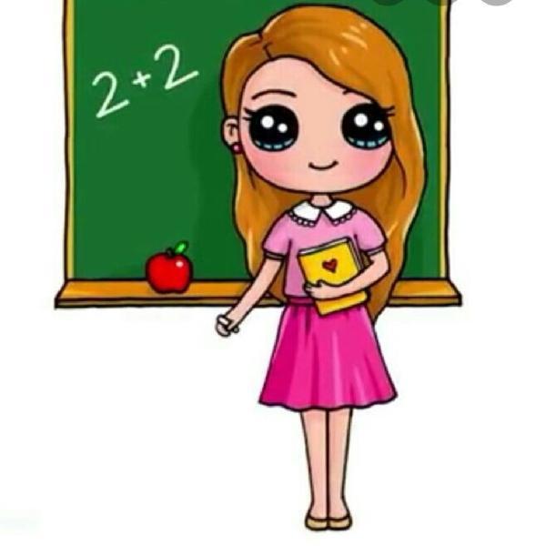 Clases de repaso matemáticas