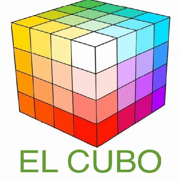 Clases particulares en el cubo