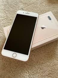 Iphone 8 64gb impecable