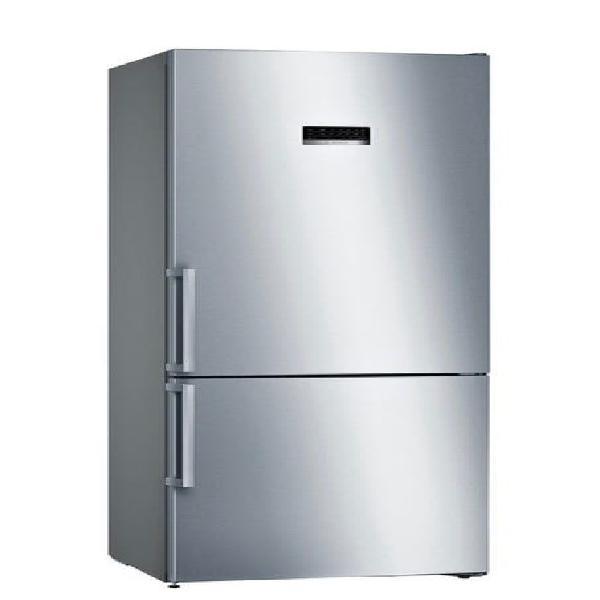 Nevera frigorífico bosch gran capacidad
