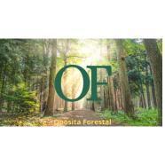 Oposiciones de agente forestal de extremadura