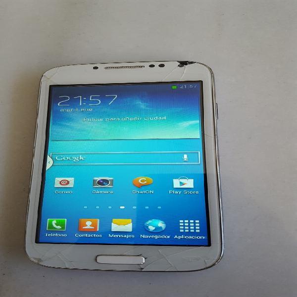 Smartphone imitacion s4