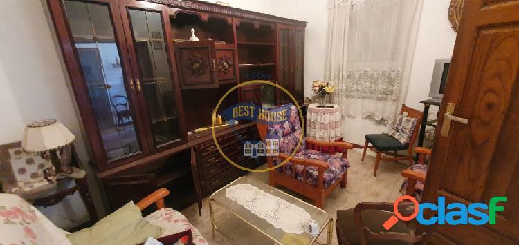 Casa de pueblo a la venta en matalobos del páramo (a 45 km. de león).