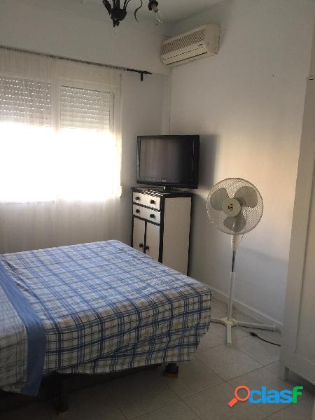 Apartamento de un dormitorio en el centro,con acceso para personas con reducida movilidad. 3