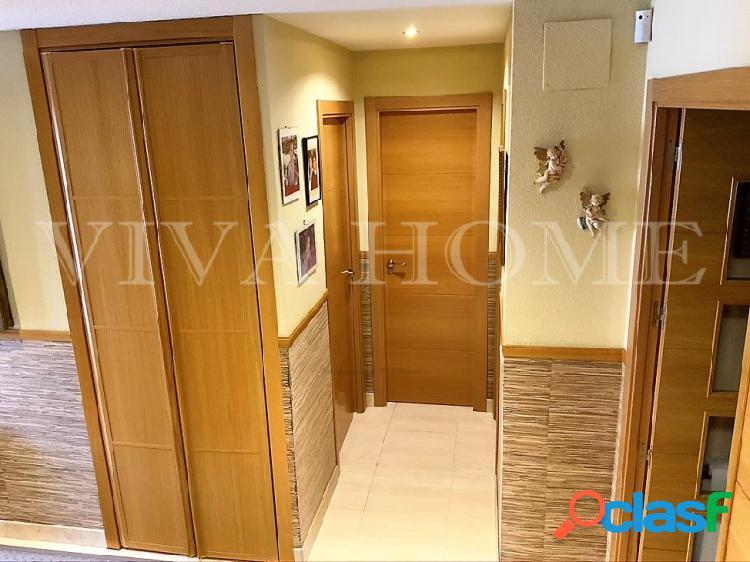 Fabuloso chalet reformado para entrar a vivir con 4 amplias habitaciones, en Rivas Vaciamadrid. 3