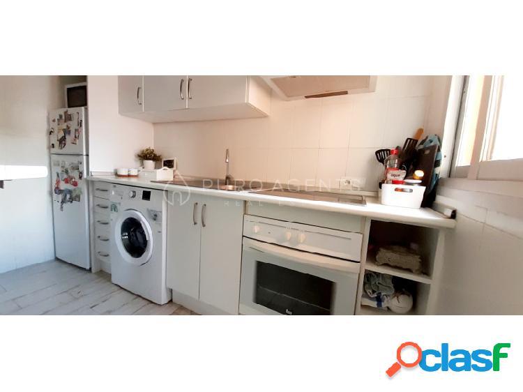 Piso en venta en Magaluf, Calvia. Inmobiliaria Mallorca Puro Agents. 2