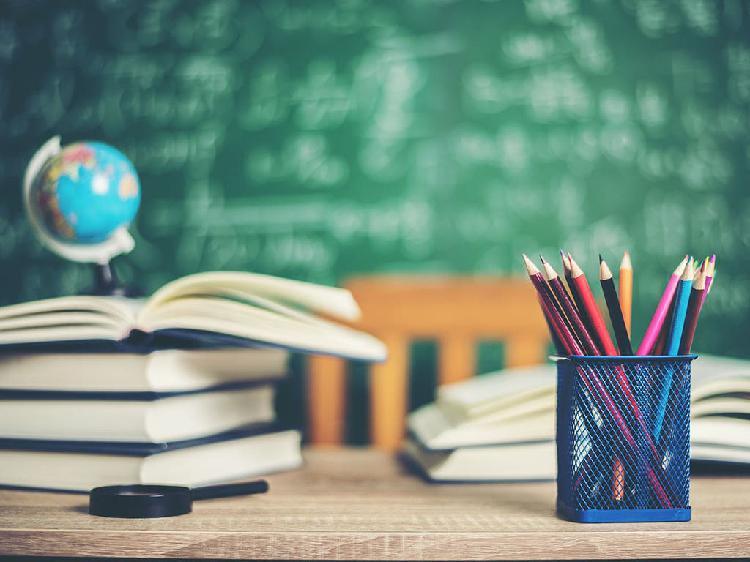 Clases particulares, apoyo escolar