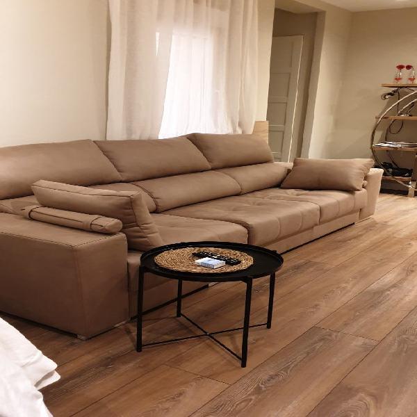 Sofa nuevo plazas stella confort