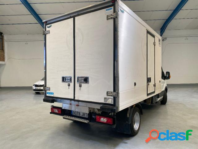 FORD Transit diesel en Castuera (Badajoz) 2