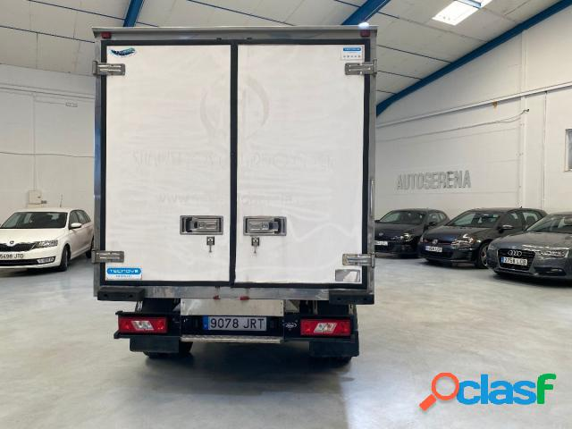 FORD Transit diesel en Castuera (Badajoz) 3