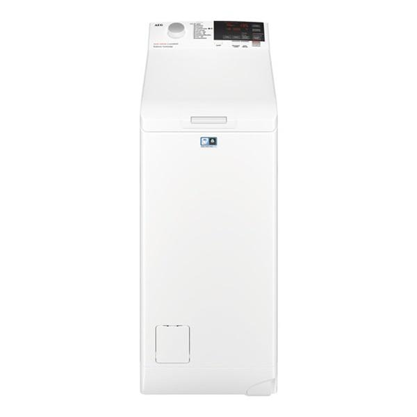 Aeg l6tbg721 - lavadora carga superior 7 kg 1200 rpm clase