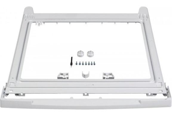 Accesorio balay wtz11310 junta de unión para lavadora y