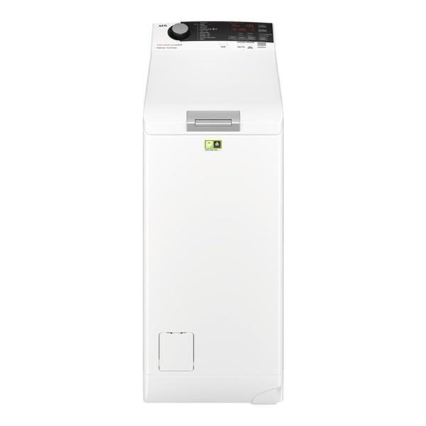 Aeg l7tbe721 - lavadora carga superior 7 kg 1200 rpm clase