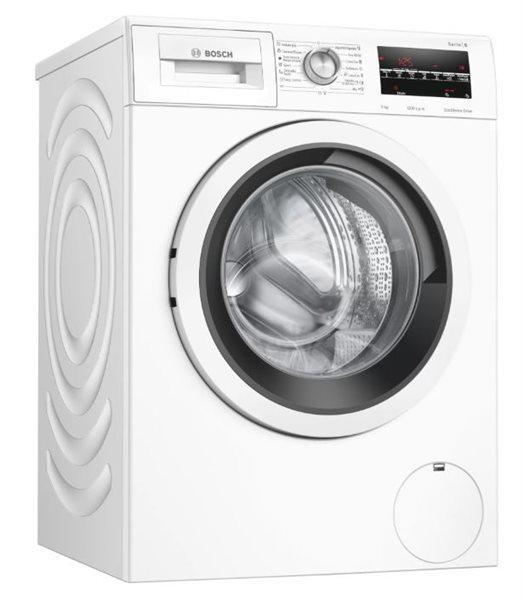 Bosch wau24t40es - lavadora 9kg 1200rpm motor ecosilence
