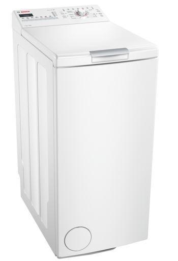 Bosch wot24255es - lavadora carga superior 7 kg 1200 rpm