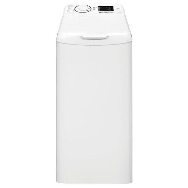 Brandt bt8653mp - lavadora carga superior de 6,5kg a+++