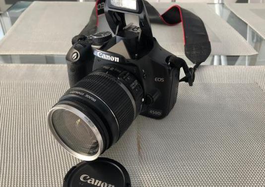 Canon 450d flash canon speedlite 430ex ii