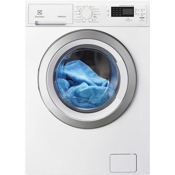 Electrolux ewf1294dsw - lavadora clase a+++ 9 kg 1200 rpm