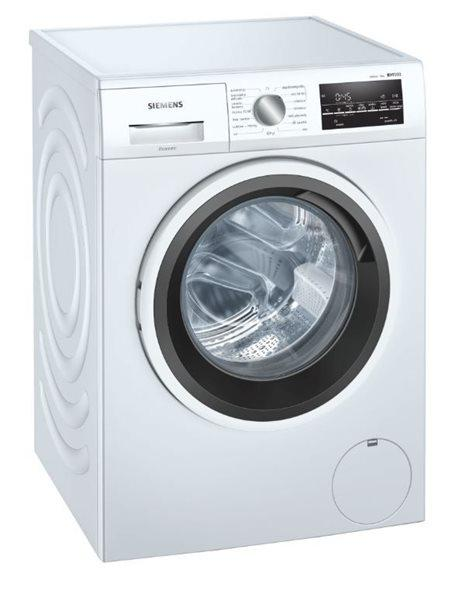 Siemens wm12us60es - lavadora 9kg 1200rpm motor iqdrive