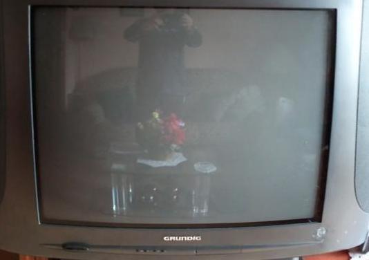 Tv grundig st 70-730 nic/top