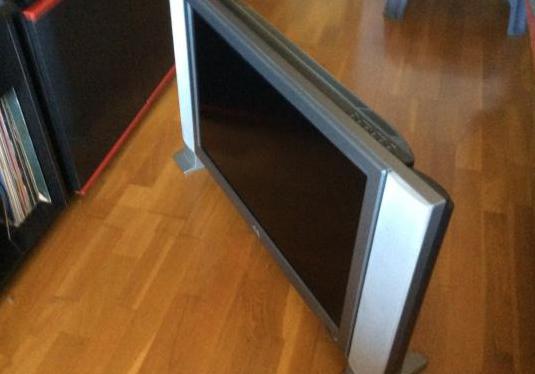 Tv lcd pantalla plana 32