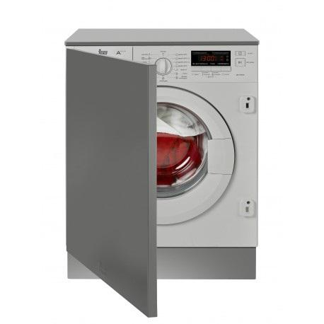 Teka 40830210 - lavadora integrable li3 1470 e de 7 kg 1400