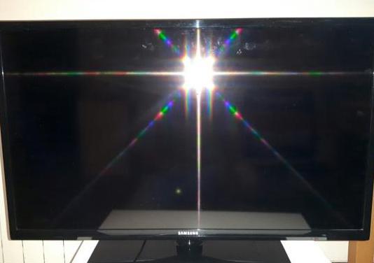 Televisor led samsung ue32eh4003w