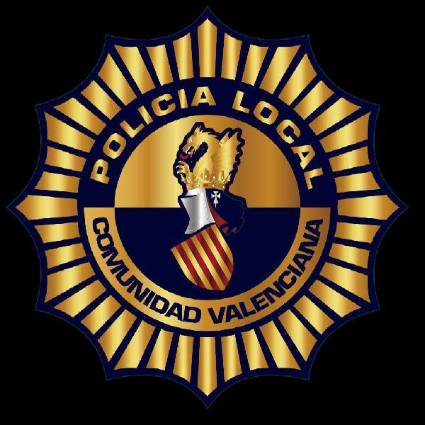 Academia clases oposición policía local c.v