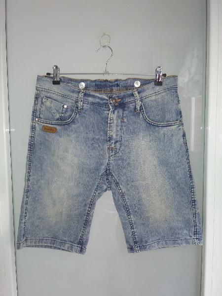 Bermuda kaotiko t 40 3x2 en ropa