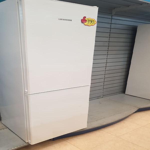 Combi liebherr 1,85x60cm