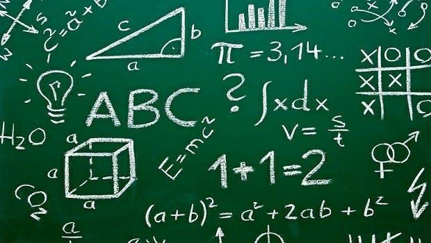 Clases particulares: matemáticas y ciencias