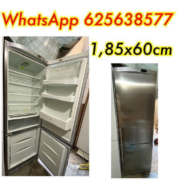 Combi fagor 1,85x60cm inox