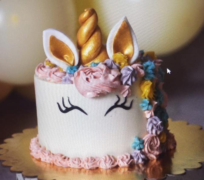 Mini tartas, repostería creativa en mini