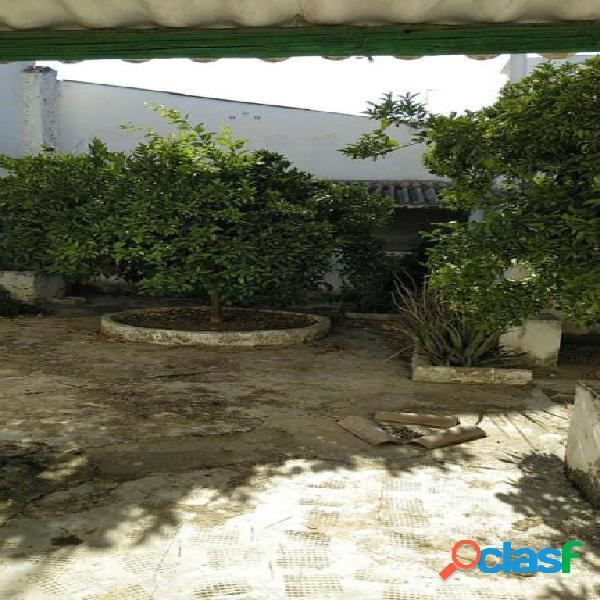 Casa / Chalet en venta en Humilladero de 425 m2 1