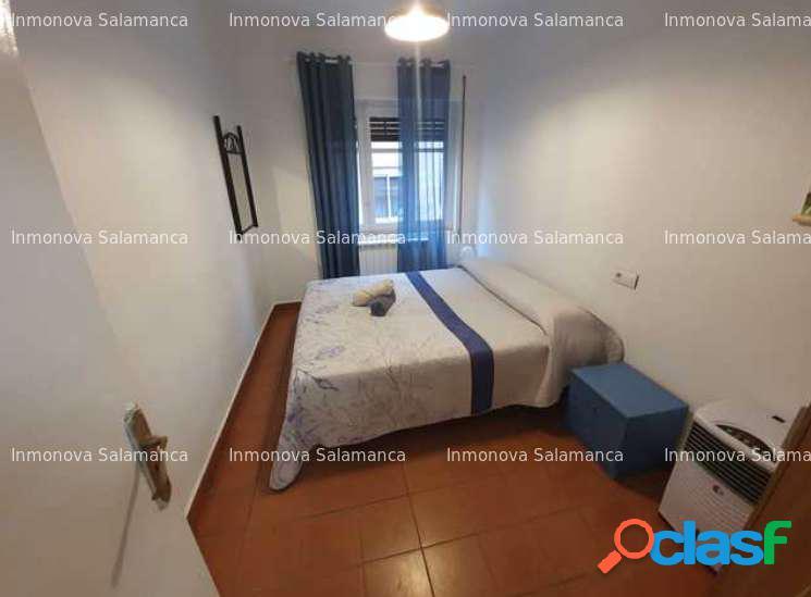 Alquiler - Centro Histórico, Salamanca [282085/3592/3701] 3