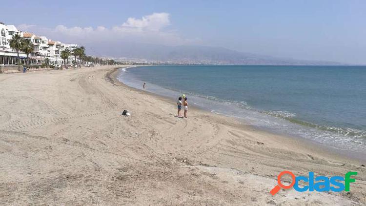Venta - avenida del sabinar, roquetas de mar, almería [286574]