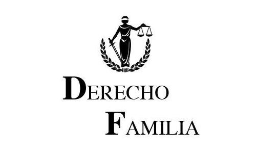 Abogado derecho familia