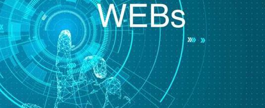 Creamos página web y tiendas online
