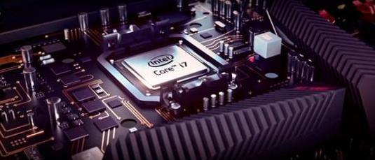 Presupuesto y montaje de ordenadores a medida