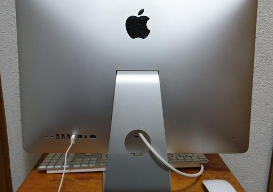 Reparación de ordenadores y móviles