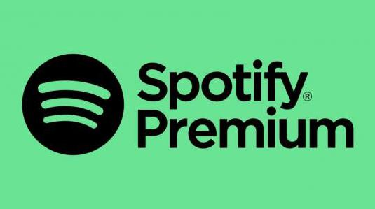Spotify premium ( precio barato)